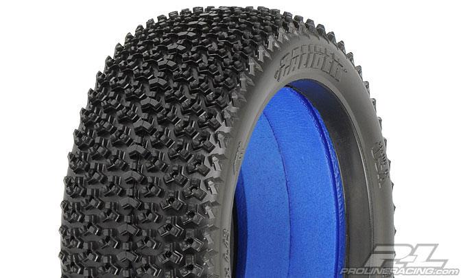 tit question sur les pneus collés sur jantes 40010