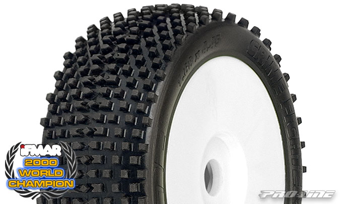 tit question sur les pneus collés sur jantes 40110