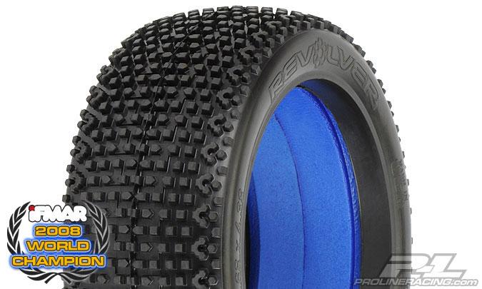 tit question sur les pneus collés sur jantes 40710