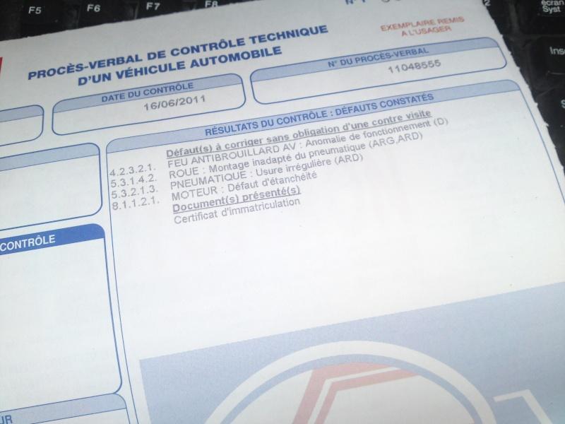 Présentation 530i Touring - Page 7 Dsc04019
