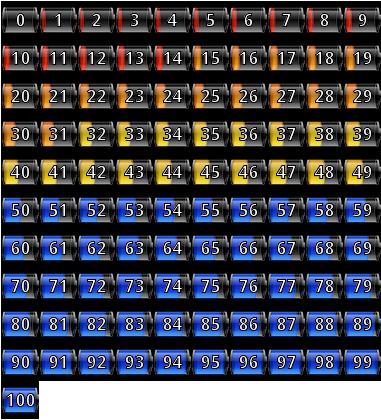 [MOD] ICONES, BATTERIE ...   blue V.1   Batter11