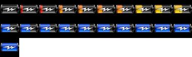 [MOD] ICONES, BATTERIE ...   blue V.1   Batter13