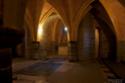 Basilique de Saint Hubert Saint_10