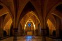 Basilique de Saint Hubert Saint_11