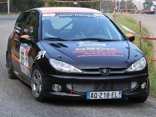 11e rallye du pays Viganais Jean_c12