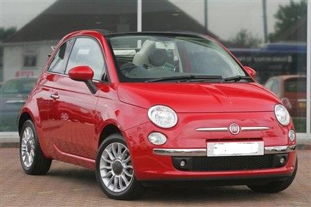Mes jouets Fiat_510