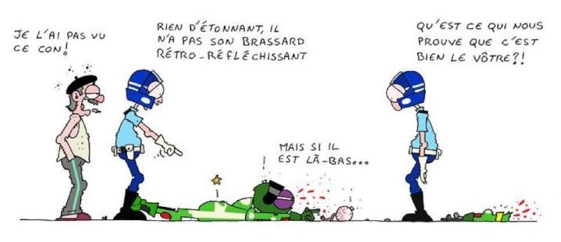 Humour en image ... - Page 2 Brassa10