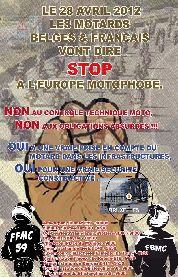 FFMC Manifs Unitaires les 24 et 25/03/2012 - Page 22 Fbmc10