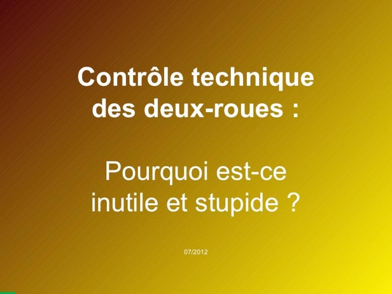 Pourquoi le Contrôle Technique Moto est stupide ? Slide-10