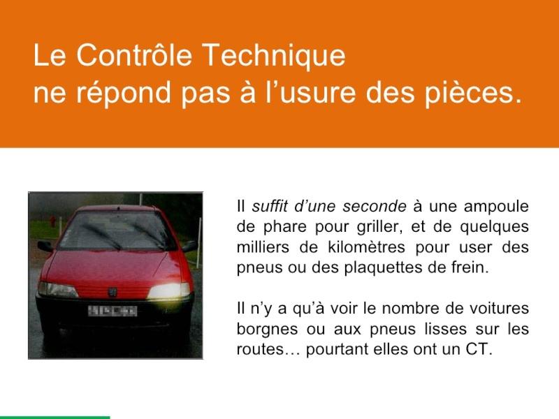 Pourquoi le Contrôle Technique Moto est stupide ? Slide-14