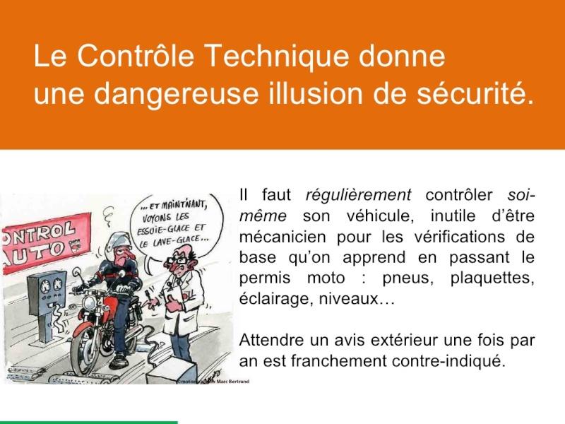 Pourquoi le Contrôle Technique Moto est stupide ? Slide-17