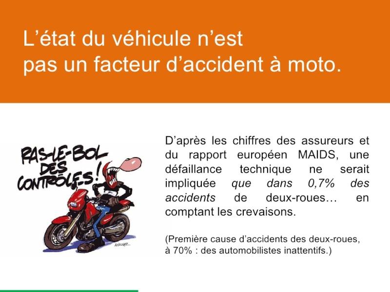Pourquoi le Contrôle Technique Moto est stupide ? Slide-18