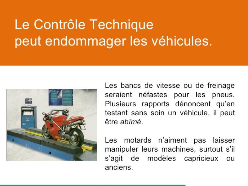 Pourquoi le Contrôle Technique Moto est stupide ? Slide-28