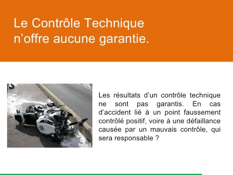 Pourquoi le Contrôle Technique Moto est stupide ? Slide-31