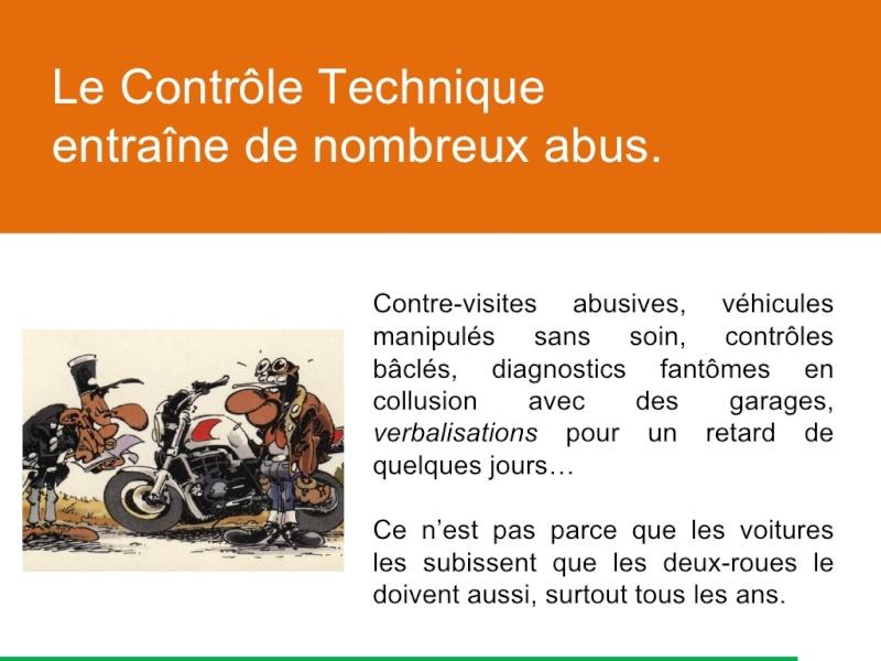 Pourquoi le Contrôle Technique Moto est stupide ? Slide-32