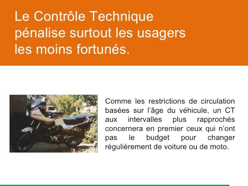 Pourquoi le Contrôle Technique Moto est stupide ? Slide-33