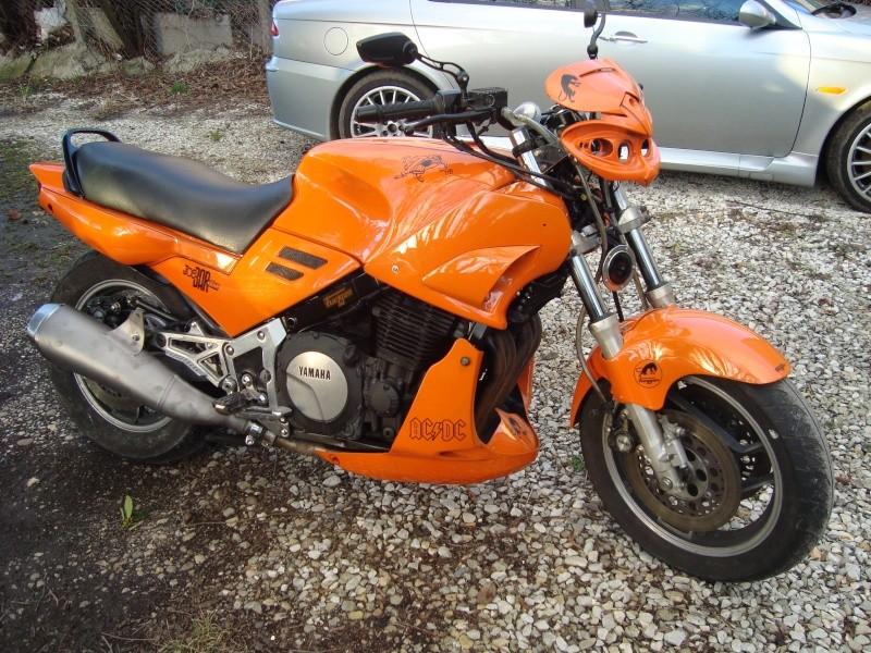 faites la liste de toutes les motos que vous avez possédé! - Page 2 9410