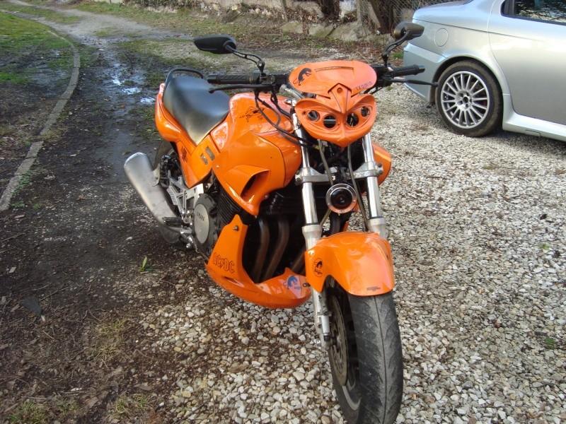 faites la liste de toutes les motos que vous avez possédé! - Page 2 9510