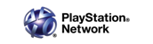 Match en ligne PS3
