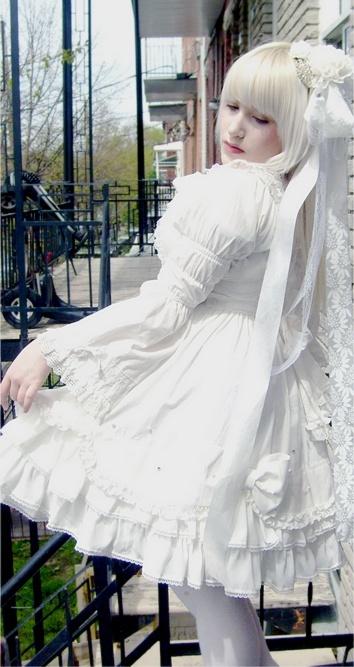 Shiro Lolita - Page 2 Tumblr11