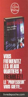 Livre de poche éditions 001_1124