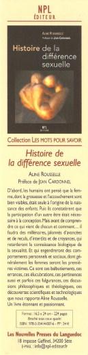 NPL ou Nouvelles presses du languedoc 001_1212