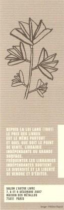 salon du livre de Paris 001_1240