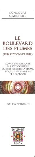 Echanges avec veroche62 (2nd dossier) - Page 16 001_1262