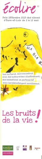 Prix pour les livres - Page 2 001_1434
