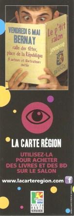 la carte région 001_1531