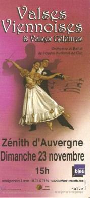 Danse en marque pages - Page 2 001_1710
