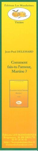 Editions Les Mandarines 002_1255