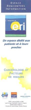 Santé et handicap en Marque Pages - Page 3 002_1271