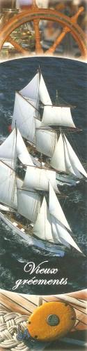 la mer et les marins - Page 3 002_1285