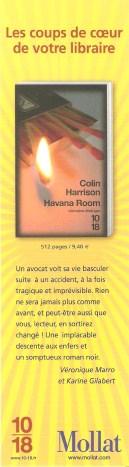10 / 18 éditions dix dix huit 002_1288