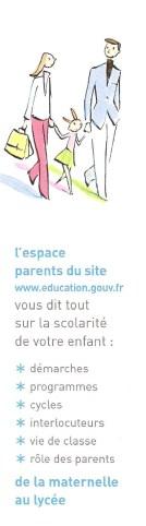 Ecoles  / centres de formation 002_1310