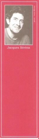 Auteurs ou livres dont l'éditeur est inconnu - Page 2 002_1333
