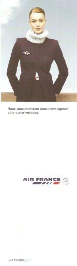 Echanges avec veroche62 (2nd dossier) - Page 3 002_1526