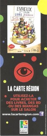 la carte région 002_1530