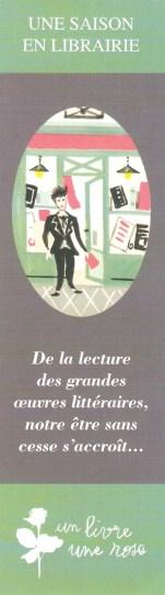 Actes Sud éditions 002_1535