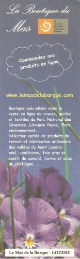 commerces / magasins / entreprises - Page 6 002_1616