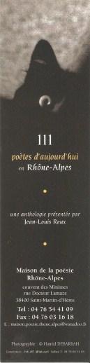 Autour de la poésie - Page 3 003_1229
