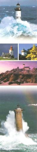 la mer et les marins - Page 3 003_1284
