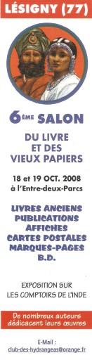 Manifestations autour du livre - Page 5 003_1313