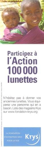 associations caritatives ou d'aide humanitaire 003_1525