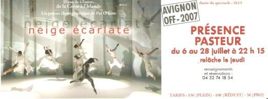 Danse en marque pages 003_5213