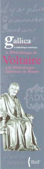Bibliothèque Nationale de France BNF 004_1411