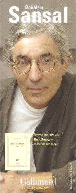 Gallimard éditions - Page 2 004_1513