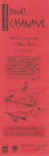 Bibliothèques et médiathèques de Reims 004_1613