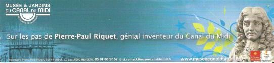 Echanges avec veroche62 (2nd dossier) - Page 11 004_5410